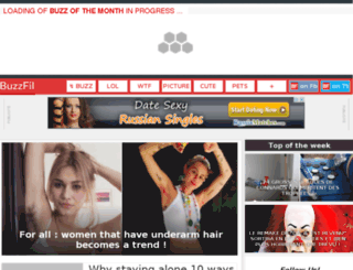 b010815.l2bz.com screenshot