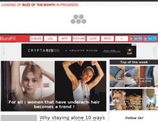 b110715.l2bz.com screenshot