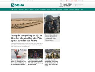 b14.channelvn.net screenshot