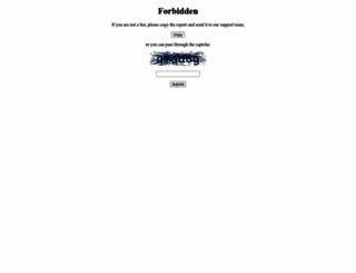 b2b-bashneft.ru screenshot
