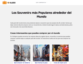 b2b.newtravelers.es screenshot