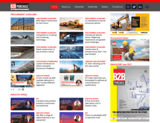 b2bpurchase.com screenshot