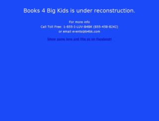 b4bk.com screenshot