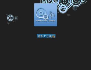 b4systemsdesign.com screenshot