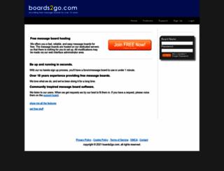 b5.boards2go.com screenshot
