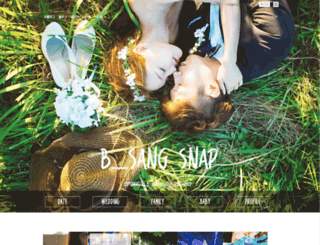 b_sang.blog.me screenshot