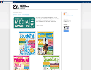 ba-media.blogspot.co.uk screenshot