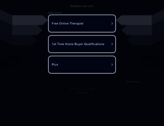 babblenow.com screenshot