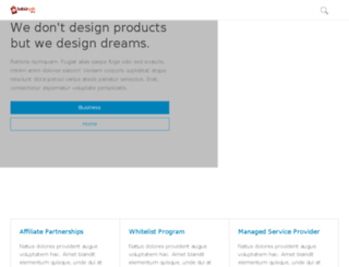babursahvize.com screenshot
