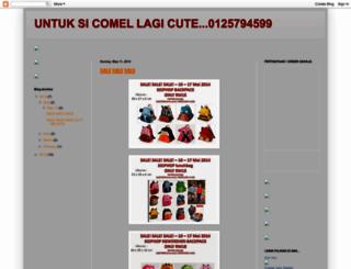 babynkidsbundleusednew.blogspot.com screenshot