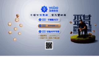 babywearzone.com screenshot
