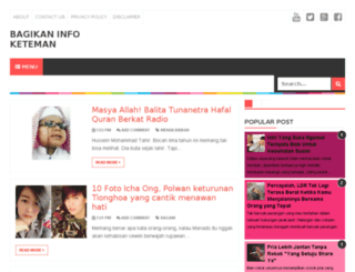 bacabagikan.blogspot.co.id screenshot