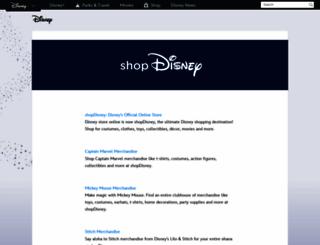 backdraft-bbn.infoseek.com screenshot