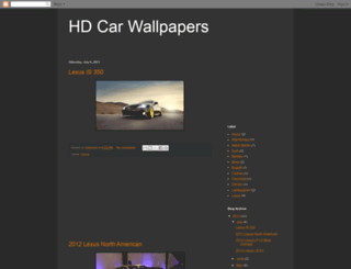 backgroundaboutcar.blogspot.com screenshot