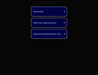 backlinkfree.net screenshot