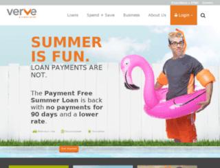 bacu.com screenshot