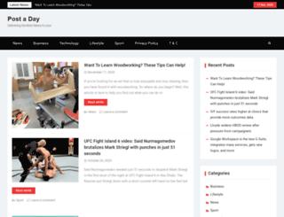 badanlangsing.com screenshot