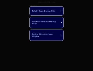 badoobook.com screenshot