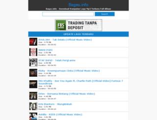 bagas.info screenshot