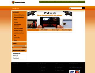 bagithome.buildabazaar.com screenshot