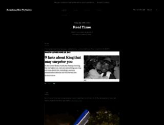 bagnewsnotes.typepad.com screenshot