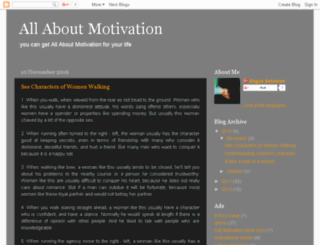 bagoes-motivasi.blogspot.com screenshot