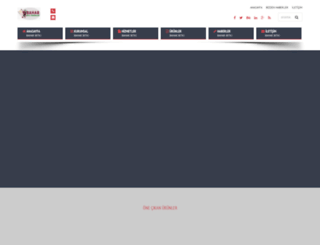 baharbitki.com screenshot
