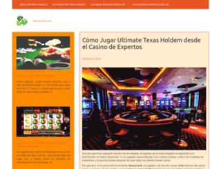bahiastudio.net screenshot