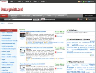 baixar7.com screenshot