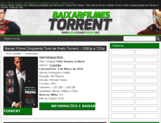 baixarfilmesavi.org screenshot