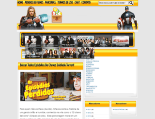 baixarfilmesjogostorrent.blogspot.com.br screenshot
