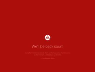 bajasim.com screenshot