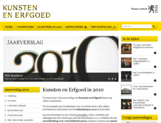 bakermen.net screenshot