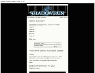 balaan.com screenshot