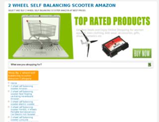 balancingboardclub.xyz screenshot