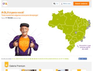 balcao.com screenshot
