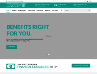 balkon1.ru screenshot