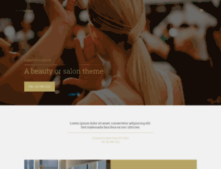 balonmanoars.com screenshot
