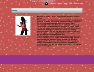 bambies55.webs.com screenshot