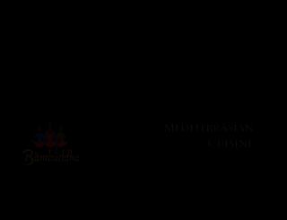 bambuddha.com screenshot