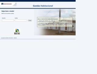 bancopaulista-mcmv1.gehab.com.br screenshot