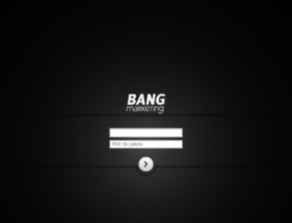 bang-marketing.dyndns.org screenshot