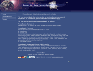 bangsat.com screenshot