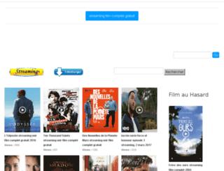 bank-video.com screenshot