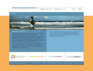 bankenvergelijker.com screenshot
