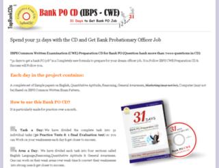 bankpo.toprankcds.com screenshot