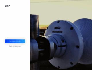 bannedinhollywood.com screenshot