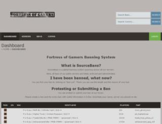 bans.f-o-g.eu screenshot