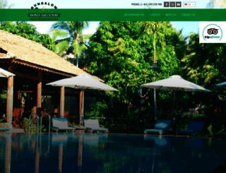 baoquynh.com screenshot