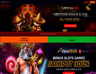 baraderohoy.com screenshot